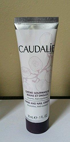 Caudalie Hand and Nail Cream 1 Fl - Hand Cream Caudalie