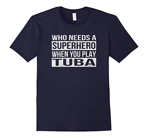 Play Tuba - 3