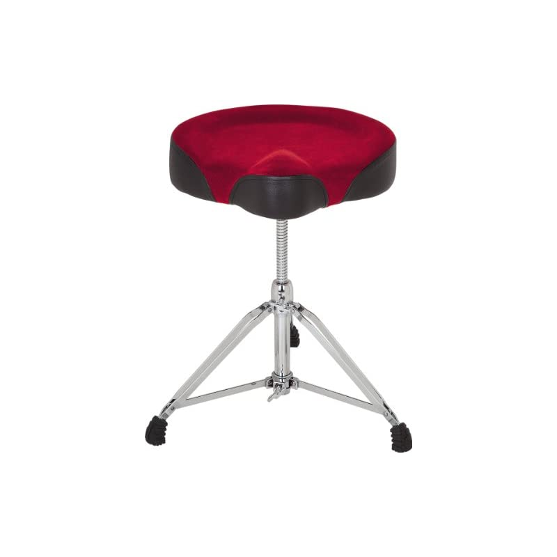 ddrum-mrtt-mercury-red-top-throne