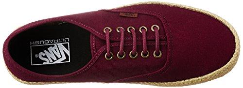 Vans Herren Sneaker Authentic ESP Sneakers port royale/havana floral