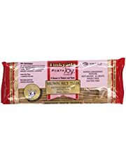 Tinkyada Brown Rice Pasta, Fettucini, 397 Grams (621683920258)