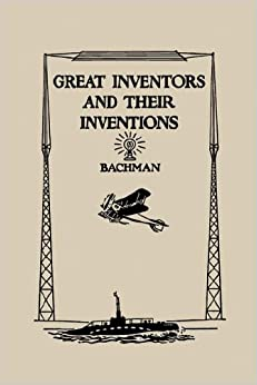 ~OFFLINE~ Great Inventors And Their Inventions (Yesterday's Classics). cambiar Steve Pokemon Gretta CRANES lista
