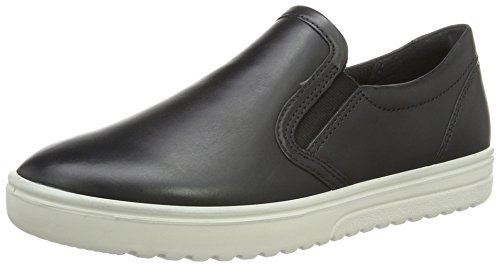 ECCO Footwear Womens Fara Loafer
