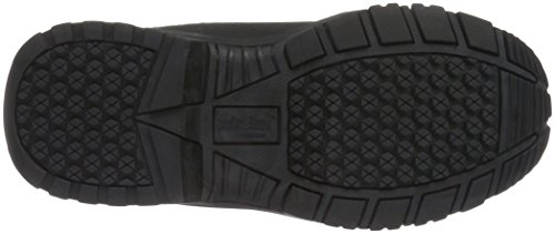 Blakläder 24473905990040–Zapato Invierno Seguridad negro