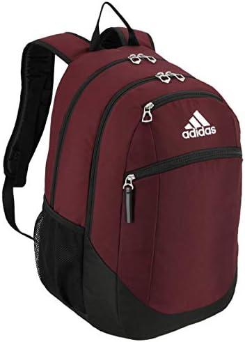 adidas Unisex Striker Team Backpack product image