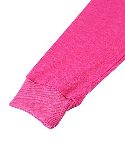 Para Mujer Mujer Kinikiss Kinikiss Kinikiss Camisas Camisas Rosso Camisas Para Para Mujer Rosso Rosso Kinikiss BYq7xO