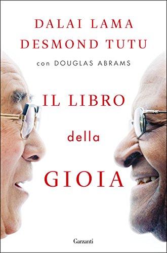 Il libro della gioia (Italian Edition)