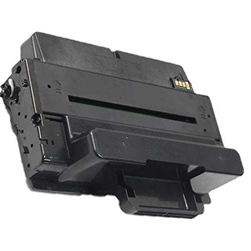 1 Inktoneram® Replacement toner cartridges for Samsung D205L Toner Cartridge replacement for Samsung MLT-D205L ML-3312ND ML-3712ND ML-3712DW SCX-4835FD SCX-4835FR SCX-5639FR SCX-5739FW