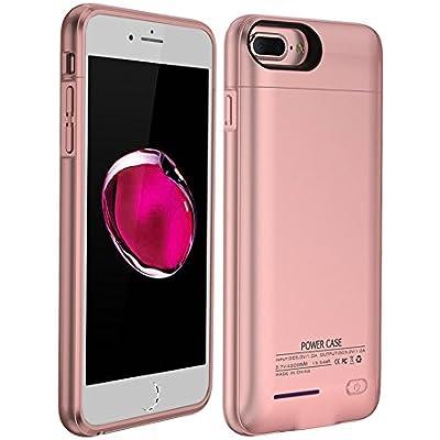 bigfox-for-iphone-7-plus-battery