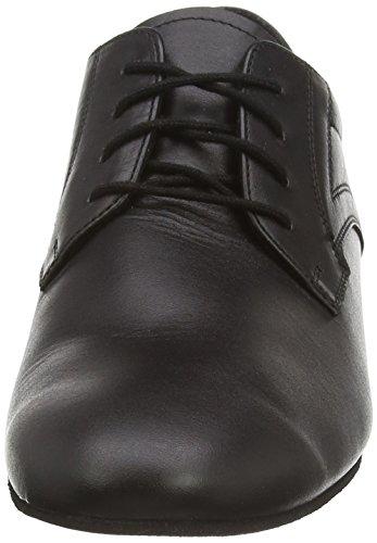 Diamant Mens Model 085 - 3/4 (2 cm) Standard Shoe, 13 M US (12.5 UK)