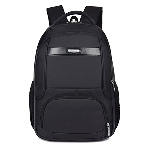 Purjoy 15 6Inch Backpack Multi functional Practical product image