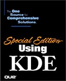 Using KDE, Nicholas Wells and Sean Lamb, 0789722143