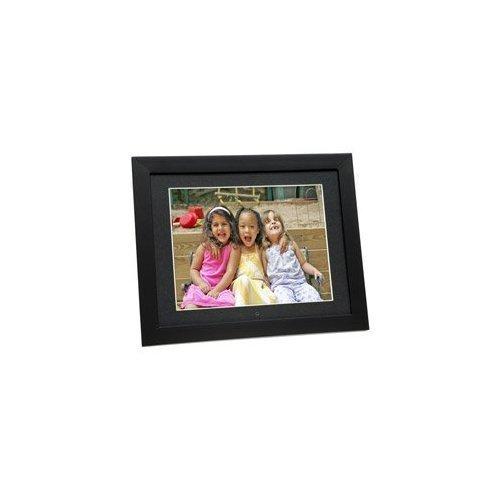 Quantaray 10.4 inch digital photo frame Review