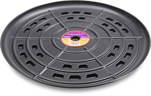 - Bosmere S52110 Down Under Plant Saucer, 21