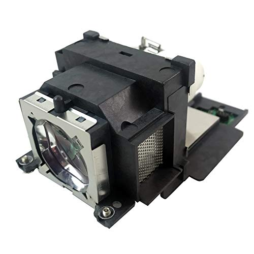 (Sanyo PLC-XU4000 Projector Assembly with High Quality Original Bulb)