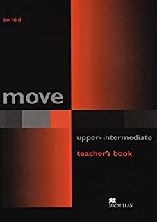 move intermediate coursebook with cd rom and 2 class audio cds