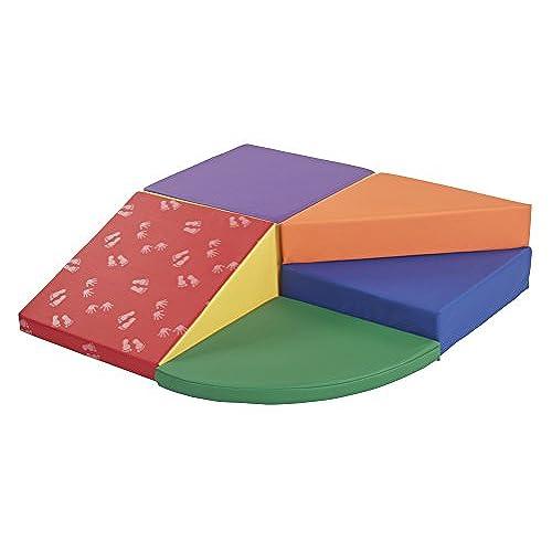 Indoor Play Structure: Amazon.com