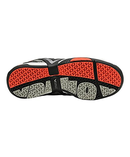 Chaussure de Padel Varlion v-hexagon Man