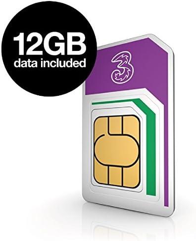 4G mobile broadband device