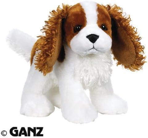 Webkinz Plush Cocker Spaniel Dog Pet NEW UNUSED TAGS free ship
