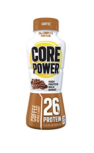 core-power-by-fairlife-high-protein-26g-milk-shake-coffee-115-ounce-bottles-12-count