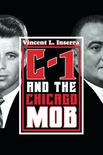 C-1  and the Chicago Mob - C1 1