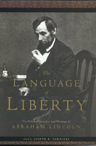 """language in political speeches Looming in the background, inevitably, is """"politics and the english language"""", the influential 1946 essay in which george orwell made the case for a straightforward public speech purged of ."""