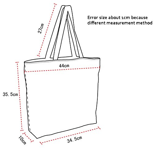 Overnight 1941 Beach Tote Travel Handbag Bag Women Foldable Shopping Zippered Tote Bags Waterproof for SB Totes qqZwHCS