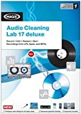 Magix Entertainment Audio Cleaning Lab 17 - Windows