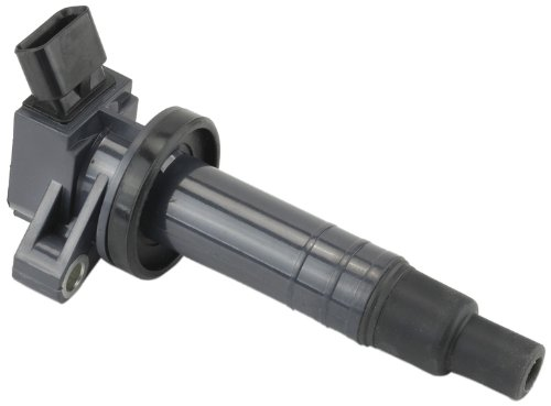 Intermotor 12866 Dry Ignition Coil:
