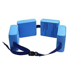 Cinturón flotador para niños,Cinturón de Natación para Niños,Cinturón de Flotación Aprendizaje de Beatie
