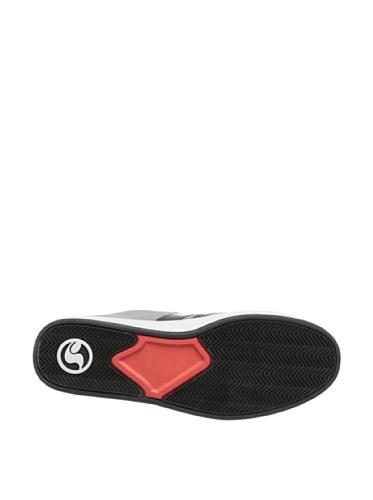 Dvs Halsted Dvf0000196-020 Mens Extrem Sport Skateboard Mode Skor