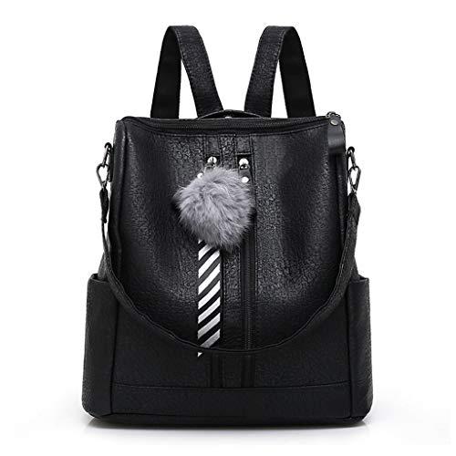 Bag Borsa Zainetto Q Bambina A L Store zw81pqxp5