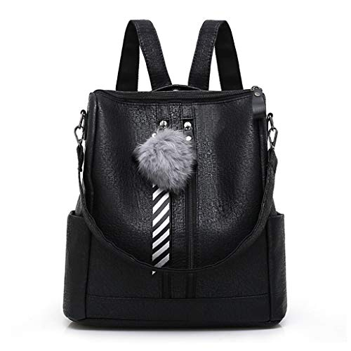 Q L Zainetto Borsa Bambina Store Bag A q4wAcqfF7B