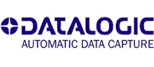 Datalogic PowerScan PM8300-DK Handheld Bar Code Reader PM8300-DKAR910RK10 by Datalogic ADC