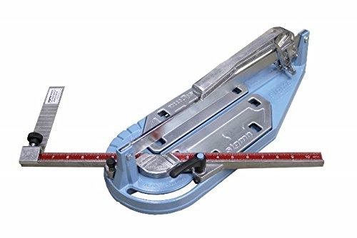 RTC Products TC2G 14 in. Sigma Pull Tile Cutter