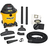 Shop-Vac 962-09 Ultra Series Wet/Dry Vac