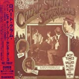 Robert Crumb & His Cheap Suit Serenaders