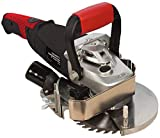 """NEW QEP ROBERTS 10-56 ELECTRIC 6"""" LONGNECK JAMB SAW KIT WITH CASE"""