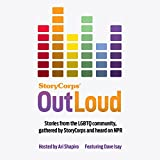 #10: StoryCorps: Outloud