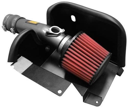 AEM 21-854C A Cold Air Intake System