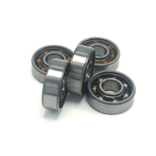 Buy ball bearings for fidget spinners