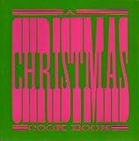 A Christmas Cook Book, June Dutton, 0915696061
