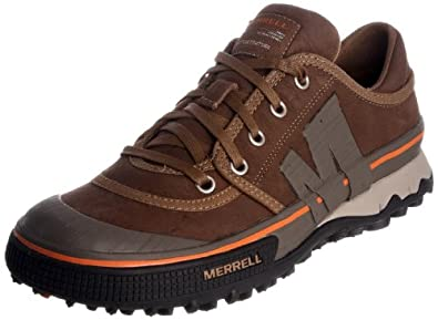best s merrell shoes for walking conservative animal
