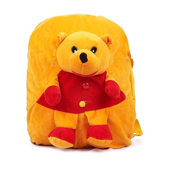 ARC Baby School Bag -( 30 cm )