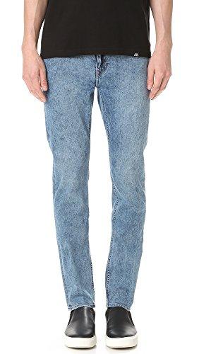 cheap-monday-mens-sonic-jeans-stone-34