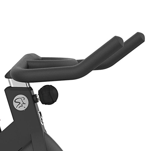 Spinner L1 Spin Lifestyle Series indoor cycling bike