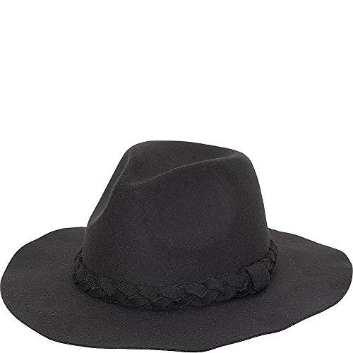 adora-hats-fashion-safari-hat-black