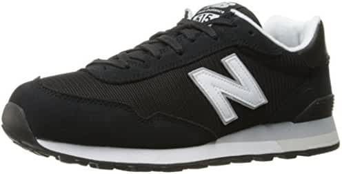 New Balance Men's 515 Core Pack Lifestyle Fashion Sneaker