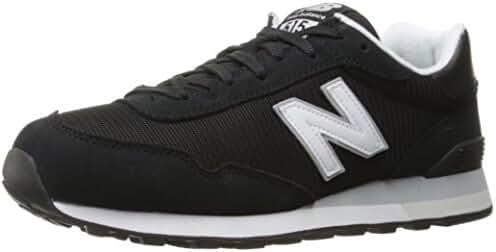New Balance Men's 515 Core Pack Lifestyle Fashion Sneaker